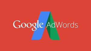 Google adwords árak